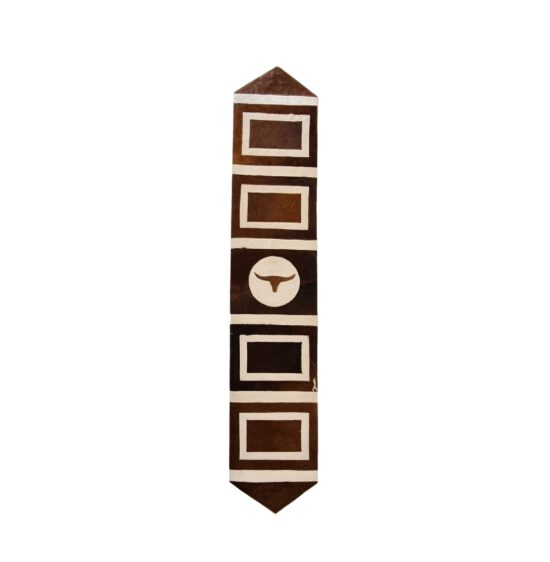 leather table runner (1)