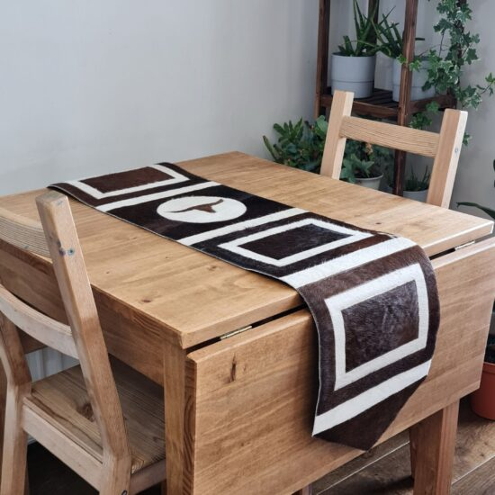 table cover (1)