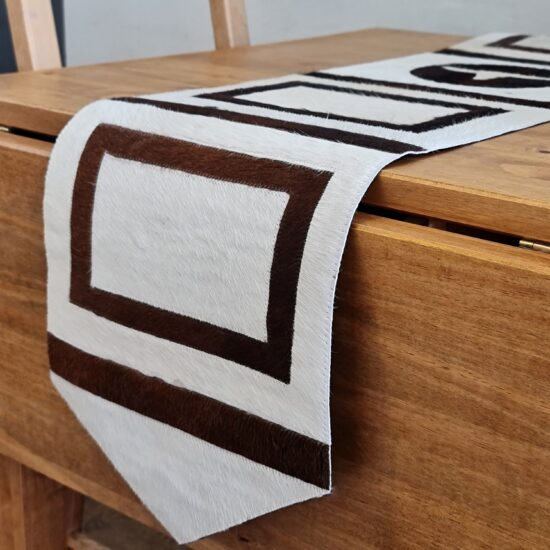 table top, coaster, vintage table runner